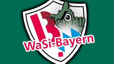 WaSi Bayern Tarifrunde 2016/2017www.Wasi-Bayern.de