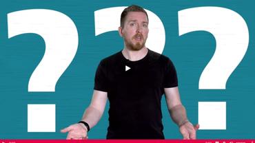 Was ist ein Tarifvertrag? Wir erklären es euch!